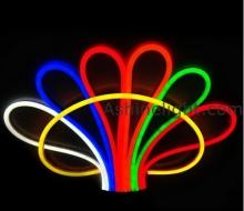 Illuminated signs channel letters led light box flexible led mini series neonflex led strip lights aloadofball Images